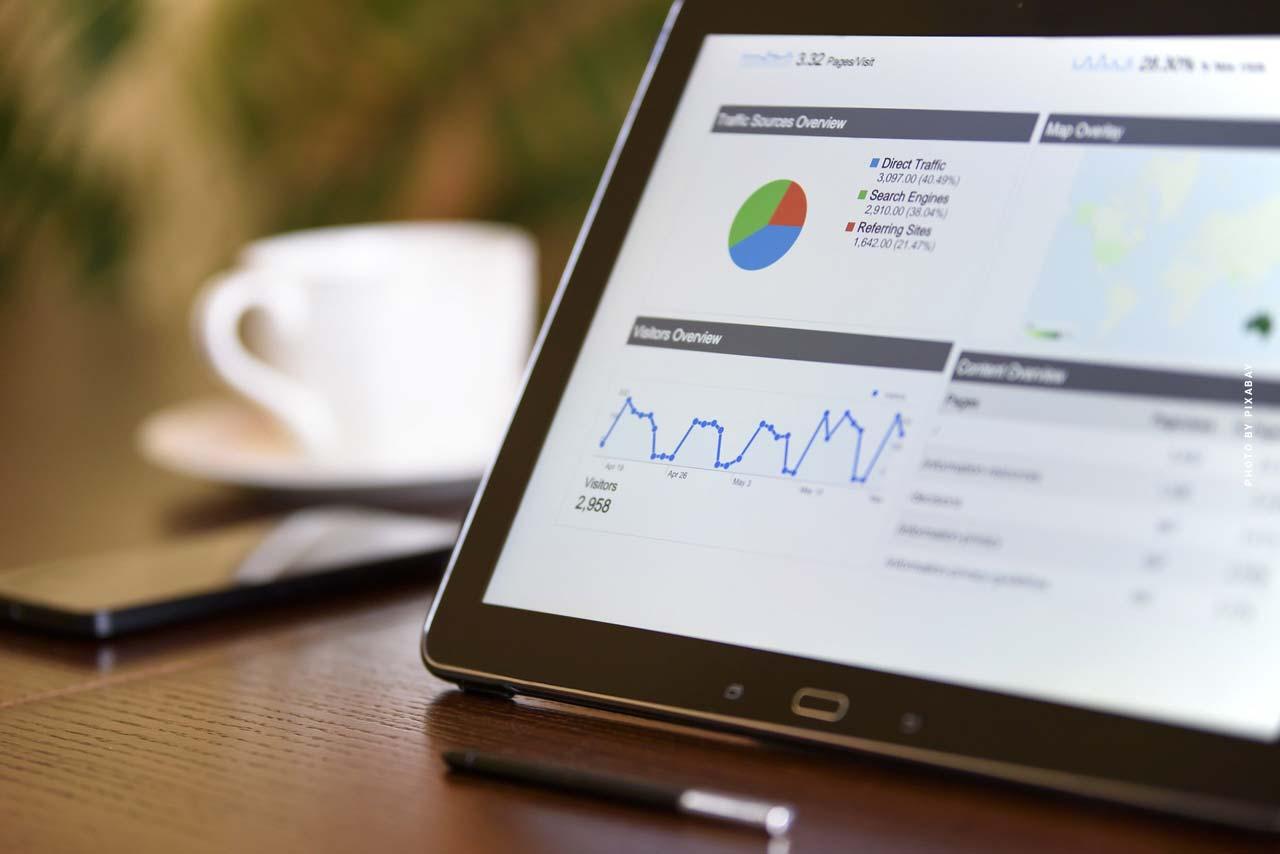 """在Facebook、YouTube和Instagram上进行SEO?频道名称直到视频营销 """"搜索引擎优化"""