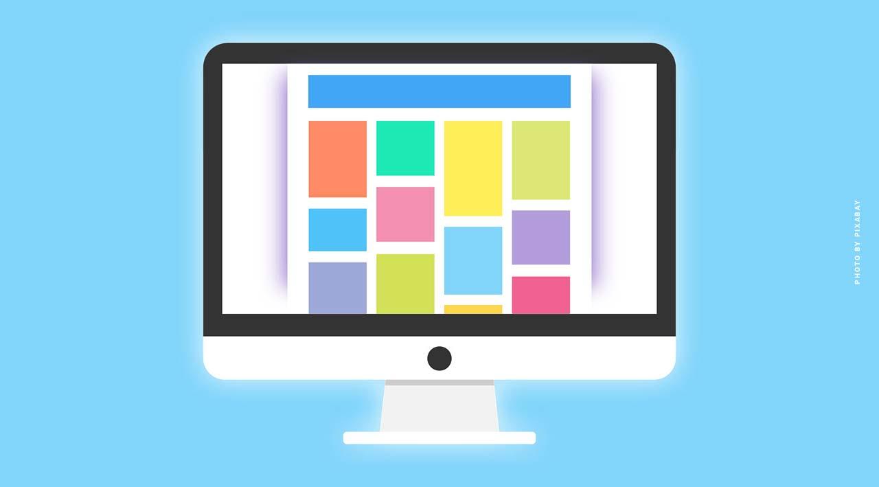 搜索引擎优化(SEO/SEA):谷歌代理,电子商务,广告+Top10技巧